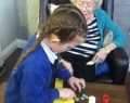 care home- children in need 16.11.18 002
