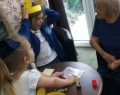 care home- children in need 16.11.18 003
