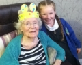 care home- children in need 16.11.18 011