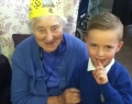care home- children in need 16.11.18 014