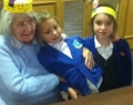 care home- children in need 16.11.18 019