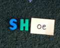phonics treasure hunt 006