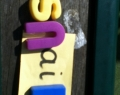 phonics treasure hunt 013