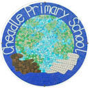 Cheadle Primary School