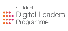 childnet digital leaders programme